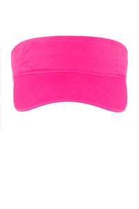 Port & CompanyFashion Visor.  CP45