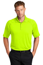 Load image into Gallery viewer, CornerStone  Select Lightweight Snag-Proof Tactical Polo. CS420