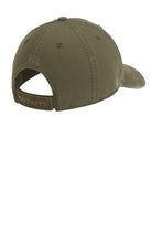 Load image into Gallery viewer, Carhartt  Odessa Cap. CT100289
