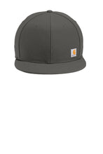 Load image into Gallery viewer, Carhartt  Ashland Cap. CT101604