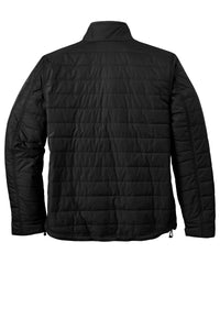 Carhartt  Gilliam Jacket. CT102208