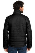 Load image into Gallery viewer, Carhartt  Gilliam Jacket. CT102208