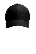 Load image into Gallery viewer, Carhartt  Rugged Professional  Series Cap. CT103056