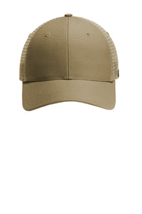 Carhartt  Rugged Professional  Series Cap. CT103056