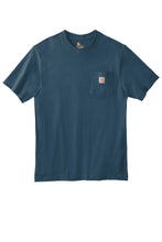 Load image into Gallery viewer, Carhartt  Workwear Pocket Short Sleeve T-Shirt. CTK87