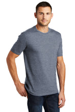 Load image into Gallery viewer, District Perfect WeightTee. DT104