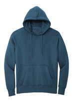 Load image into Gallery viewer, District  Perfect Weight  Fleece Hoodie DT1101