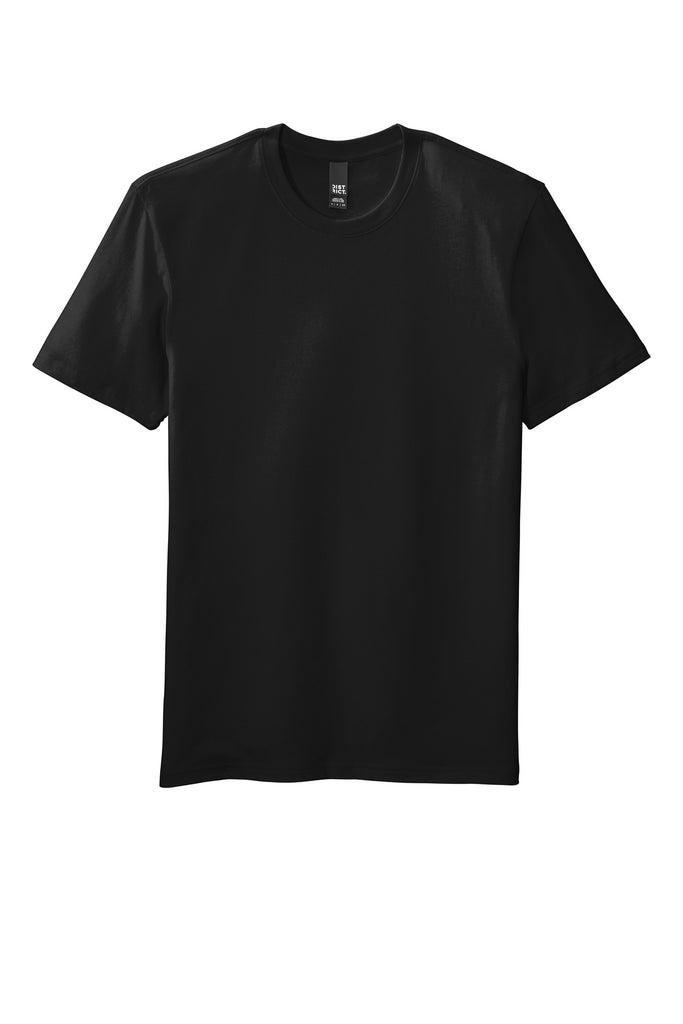 District  Flex Tee DT7500
