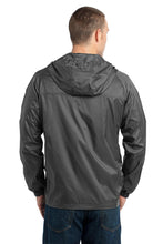 Load image into Gallery viewer, Eddie Bauer - Packable Wind Jacket. EB500