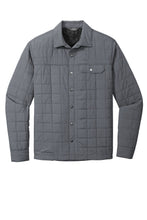 Load image into Gallery viewer, Eddie Bauer  Shirt Jac. EB502