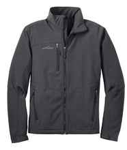 Load image into Gallery viewer, Eddie Bauer - Soft Shell Jacket. EB530