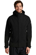 Load image into Gallery viewer, Eddie Bauer  WeatherEdge  Jacket. EB558