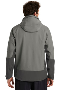 Eddie Bauer  WeatherEdge  Jacket. EB558