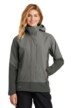 Load image into Gallery viewer, Eddie Bauer  Ladies WeatherEdge  Jacket. EB559