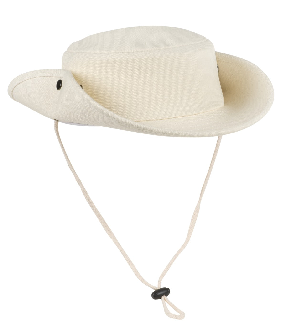 Port Authority Outback Hat.  HCF