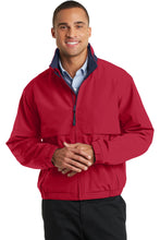 Load image into Gallery viewer, Port Authority Legacy  Jacket.  J764