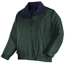 Load image into Gallery viewer, Port Authority Competitor Jacket. JP54