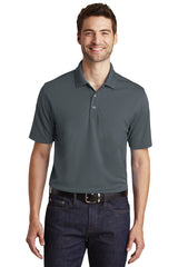 Port Authority® Dry Zone® UV Micro-Mesh Polo. K110