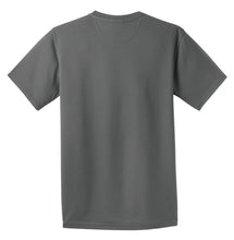 Load image into Gallery viewer, Sport-Tek Dri-Mesh Short Sleeve T-Shirt.  K468