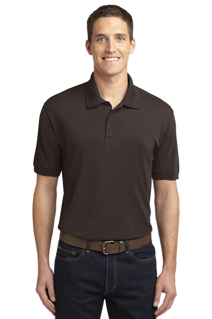 Port Authority 5-in-1 Performance Pique Polo. K567