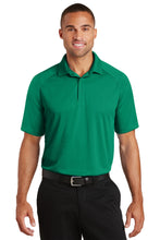 Load image into Gallery viewer, Port Authority Crossover Raglan Polo. K575