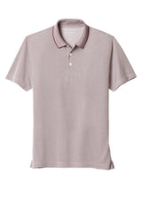 Port Authority  Poly Oxford Pique Polo. K582