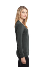 Load image into Gallery viewer, Port Authority Ladies Concept Cardigan. L545