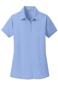 Port Authority Ladies Dimension Polo. L571