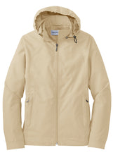 Load image into Gallery viewer, Port Authority Ladies Successor Jacket. L701