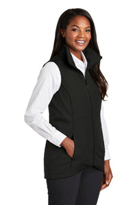 Port Authority  Ladies Collective Insulated Vest. L903