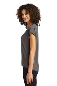 OGIO  ENDURANCE Ladies Pulse Dolman Tee LOE324
