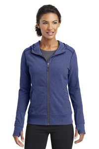 OGIO ENDURANCE Ladies Cadmium Jacket. LOE502