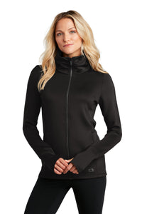 OGIO  ENDURANCE Ladies Modern Performance Full-Zip. LOE703