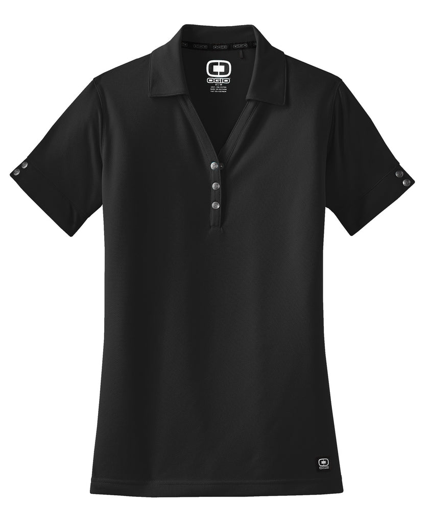 OGIO - Glam Polo. LOG105