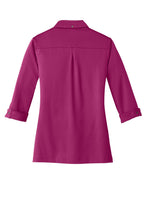 Load image into Gallery viewer, OGIO Ladies Gauge Polo. LOG122