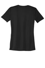 Load image into Gallery viewer, Port & Company Ladies Performance Tee. LPC380