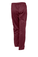Load image into Gallery viewer, Sport-Tek Ladies Tricot  Track Pant. LPST91
