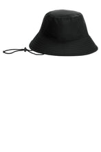 Load image into Gallery viewer, New Era  Hex Era Bucket Hat NE800