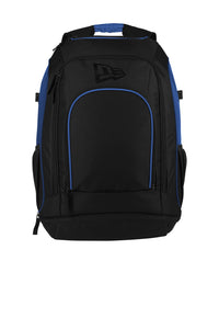 New Era  Shutout Backpack NEB300