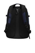 Load image into Gallery viewer, New Era  Shutout Backpack NEB300