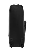 Load image into Gallery viewer, New Era  Shutout Wheeled Bat Bag NEB701