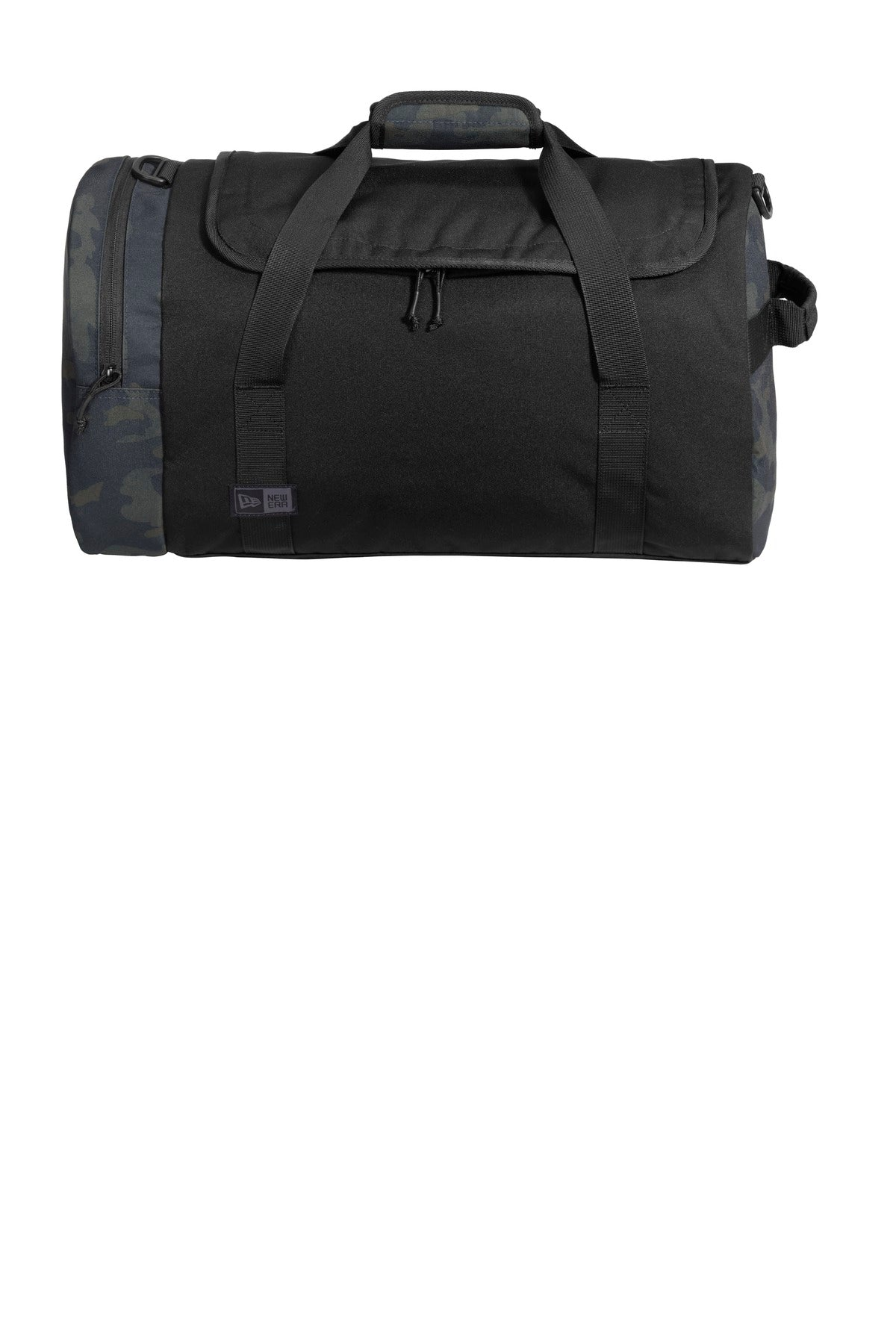 New Era  Legacy Duffel. NEB800