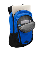 Load image into Gallery viewer, The North Face  Connector Backpack. NF0A3KX8