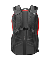 The North Face  Connector Backpack. NF0A3KX8