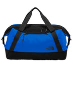 Load image into Gallery viewer, The North Face  Apex Duffel. NF0A3KXX