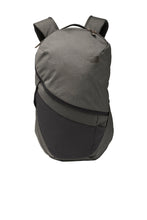 Load image into Gallery viewer, The North Face  Aurora II Backpack. NF0A3KXY