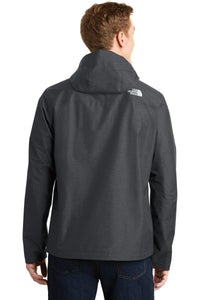 The North Face  DryVent Rain Jacket. NF0A3LH4