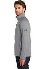 Load image into Gallery viewer, The North Face  Canyon Flats Fleece Jacket. NF0A3LH9