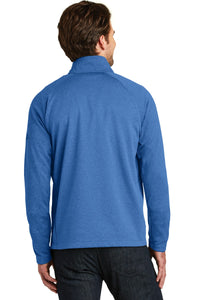 The North Face  Canyon Flats Fleece Jacket. NF0A3LH9