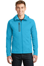 Load image into Gallery viewer, The North Face  Canyon Flats Fleece Hooded Jacket. NF0A3LHH